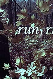 Run, Run Poster