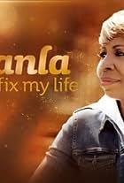 Iyanla, Fix My Life