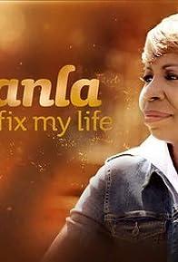 Primary photo for Iyanla, Fix My Life