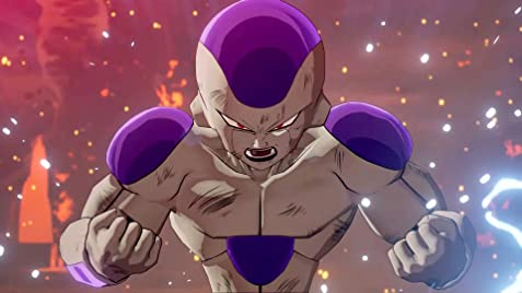 free download pcDragon Ball Z: Kakarotcracked