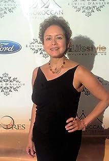 Marisol Carrere Picture
