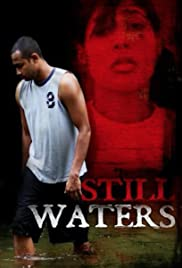 Still Waters (2009) 1080p