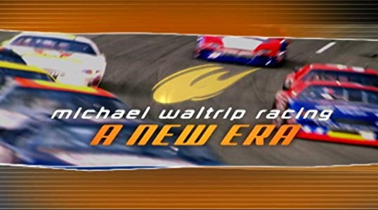Latest english movie downloads Michael Waltrip Racing: A New Era by none [x265]