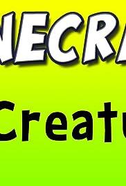 Minecraft Mod Spotlights! Poster