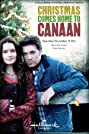 Christmas Comes Home to Canaan (2011) Poster