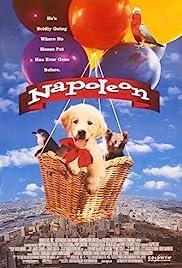 Napoleon (1995) 720p