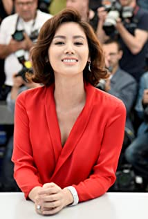 Sung-ryung Kim Picture