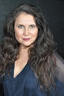 Maritza Brikisak Picture