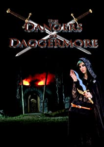 English movies torrent sites download The Dangers of Daggermore by Mark Edward Fischbach [1680x1050]