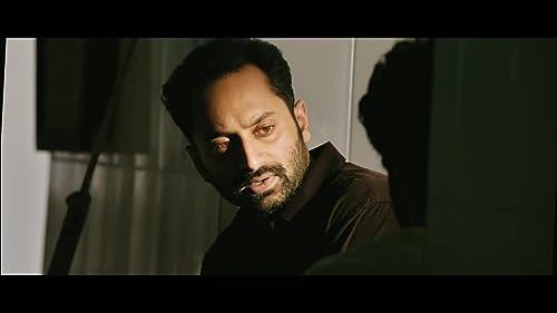 Haram Trailer