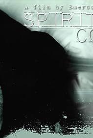Spiritual Contact: The Movie (2014)
