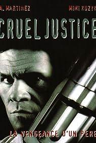 Cruel Justice (1999)