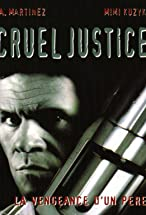 Primary image for Cruel Justice