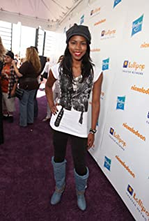 Shanica Knowles Picture