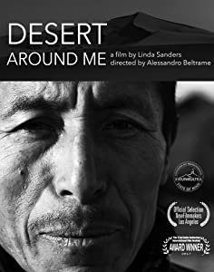 Movies free download Desert Around Me: The ADHD Epidemic, a Challenge of Global Proportions by none [iPad]