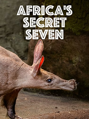 Africa's Secret Seven on FREECABLE TV