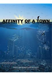 Affinity of a Town