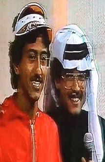 Mn Kol Boustan Zahra (1985– )