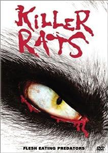 Rats by John Lafia