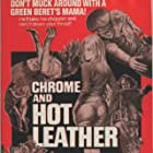 Chrome and Hot Leather (1971)