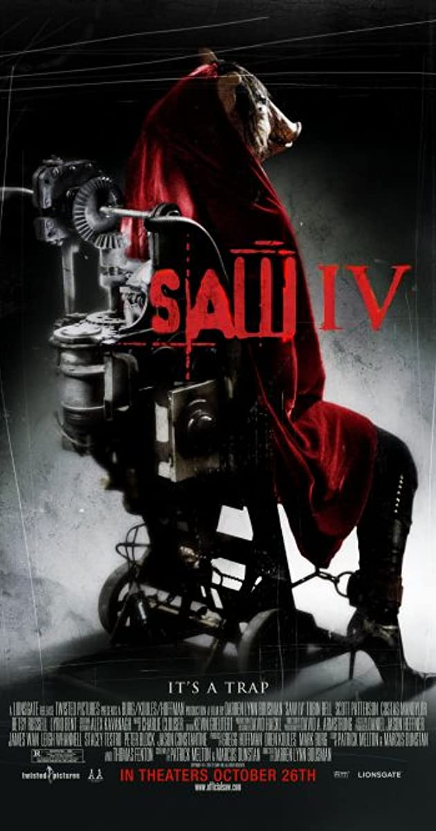 saw 7 full movie in hindi free download utorrent