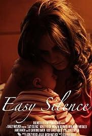 Easy Silence Poster