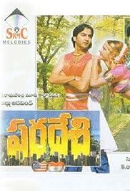 Paradesi (1998) filme kostenlos