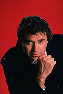Robert Urich Picture