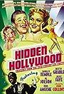 Hidden Hollywood: Treasures from the 20th Century Fox Film Vaults
