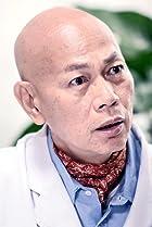 Kar-Ying Law