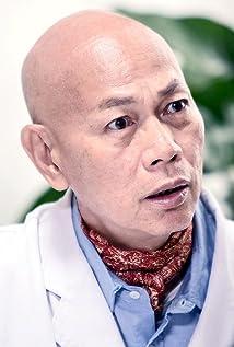 Kar-Ying Law New Picture - Celebrity Forum, News, Rumors, Gossip