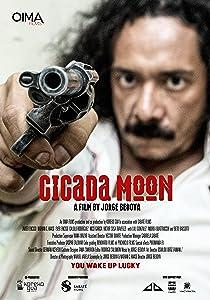 Downloadable movie for psp for free Luna de cigarras [1280x1024]