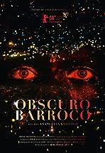 Obscuro Barroco