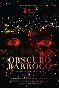 Primary photo for Obscuro Barroco
