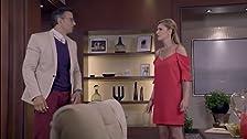 Marcelo decide luchar por el amor de Marisa