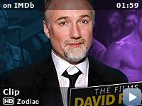 Zodiac 2007 Imdb