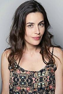 Lorena Franco Picture