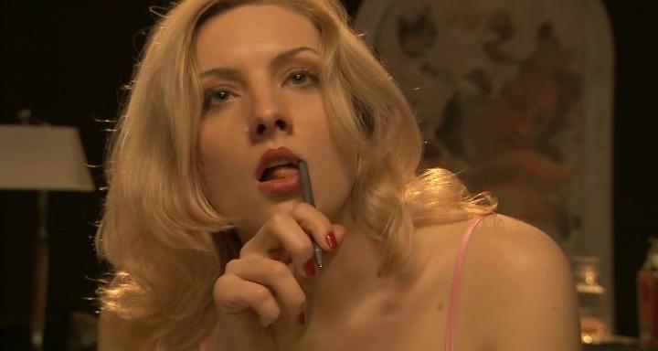 Monamour (2006) Film Erotic Online Subtitrat in Romana