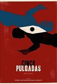 5 Pulgadas (2018)