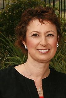 Karen I. Stern Picture