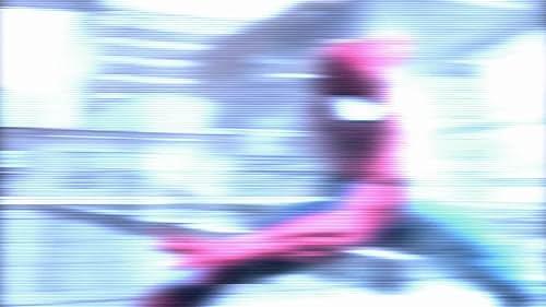 Spider-Man: Shattered Dimensions (Trailer 1)