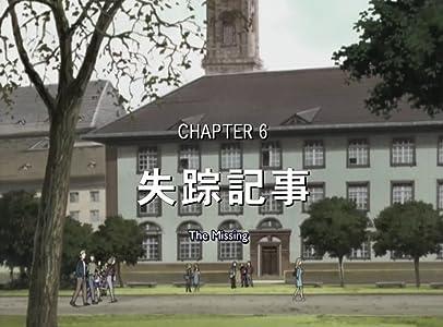Dvd movie downloads free Shissou kiji by [Ultra]