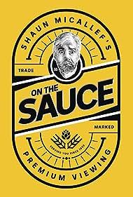 Shaun Micallef's on the Sauce (2020)