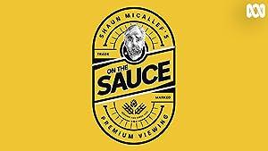Where to stream Shaun Micallef's on the Sauce