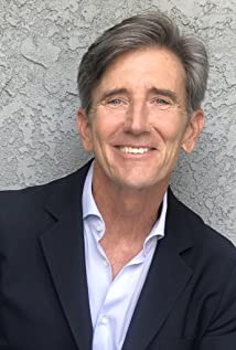 Matt McCoy Picture