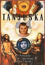 Tanjuska and the Seven Devils