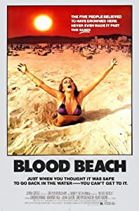 Top online movie watching websites Blood Beach Enzo G. Castellari [1920x1200]