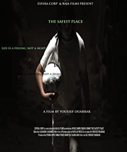 The best movies website watch The Safest Place by none [1280x960]