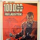 100.000 dollari per Lassiter (1966)