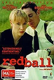 Redball (1999) Poster - Movie Forum, Cast, Reviews